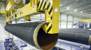 """W komisji PE gorąca debata o Nord Stream 2. """"To projekt niezgodny z wartościami europejskimi"""""""