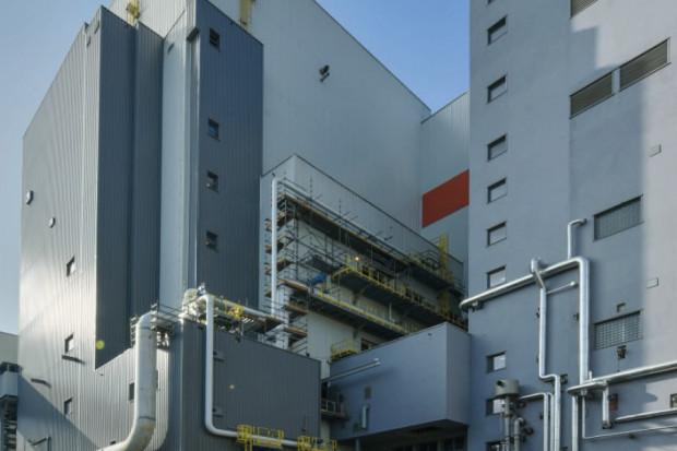 Prażak za 200 mln pomoże KGHM w produkcji miedzi