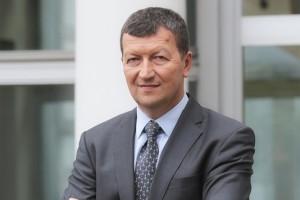 Jarosław Michniuk odchodzi z Boryszewa