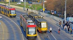 Konsorcjum Stadlera i Solarisa z najtańszą ofertą w przetargu na tramwaje dla stolicy