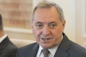 Kowalczyk: fuzja Orlenu z Lotosem pomysłem na wzmocnie pozycji Skarbu Państwa w połączonej firmie