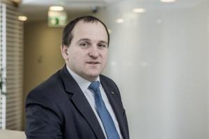 Stanisław Kluza: polska gospodarka dojrzała do repolonizacji sektora bankowego