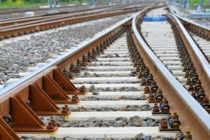 Rząd przyjął kolejowy program utrzymaniowy o wartości ok. 23,8 mld zł