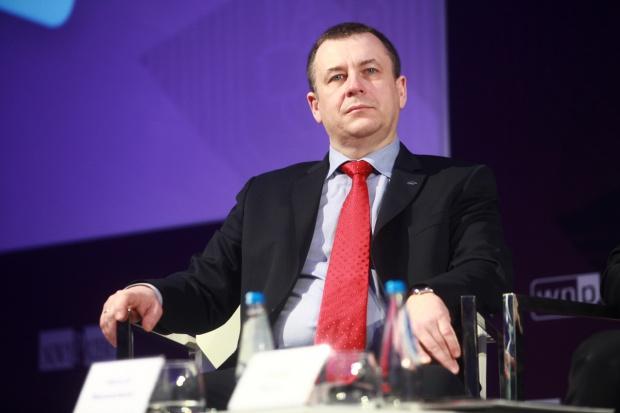Prezes PGE: musimy postawić na innowacyjność