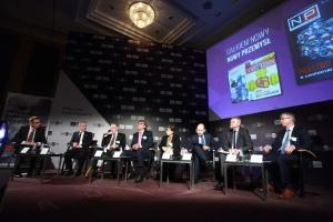 Forum ZPP 2017: Inwestycje infrastrukturalne. Zamknięcie czy otwarcie?