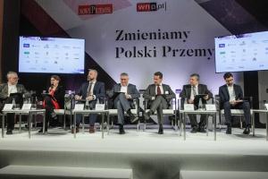 Forum ZPP 2017: Innowacje w polskiej gospodarce