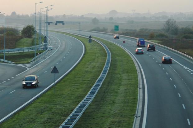 Przetargi na 34,5 km Via Baltica w nowej formule