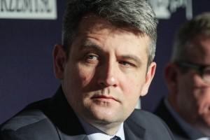 PAIH obsługuje ok. 200 inwestycji o wartości ponad 4,5 mld euro