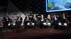 Forum ZPP: nie uciekniemy od cyfrowej transformacji