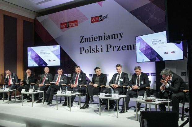 Forum ZPP: przyszłość energetyki, czyli nie wolno przespać rewolucji