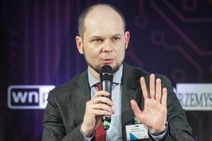 Będzie nowa strategia Taurona i więcej inwestycji w OZE
