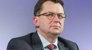 Zamiast Ostrołęki będzie zwiększenie inwestycji w zero- i niskoemisyjne źródła energii