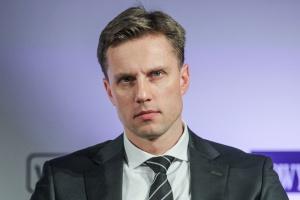 T. Surma, CEZ: spada rentowność wytwarzania energii