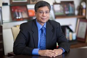 Sanjay Samaddar, AMP: koszty ETS zniszczą hutnictwo w Europie