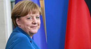 LobbyControl: rząd Merkel rzecznikiem branży motoryzacyjnej