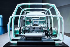 ThyssenKrupp inwestuje na Węgrzech