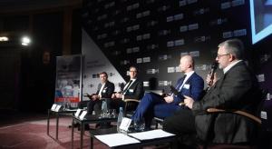 Forum ZPP: biznes to nie tylko kalkulacja, to również pasja