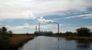 Trzy opcje odbudowy Elektrowni Dolna Odra i systemowy problem w tle