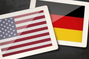 Trump i Brexit martwią niemiecką motoryzację