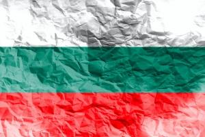 Bułgarski rząd wstrzymuje prywatyzację