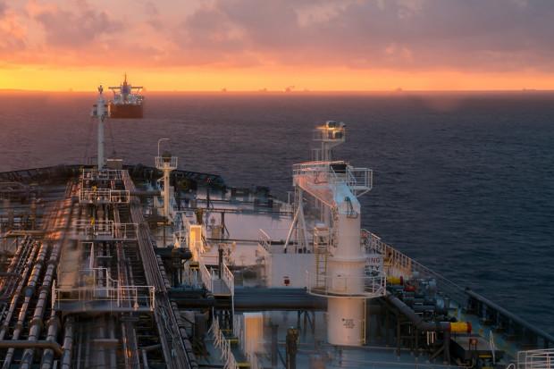 Plan Grupy Lotos: jeszcze mniej rosyjskiej ropy