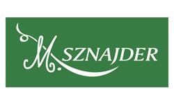 Gospodarstwo Rolne Michał Sznajder - Kiszone warzywa z Doliny Baryczy