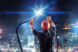Tauron chce zwiększać udział w rynku przetargów na energię
