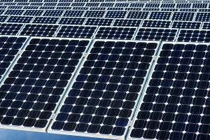 Rewolucja energetyczna po naszemu