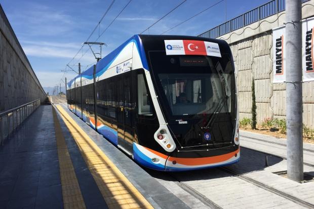 Medcom celuje w innowacje dla transportu