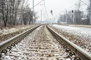 Modernizacja linii kolejowej Lublin-Otwock coraz bliżej