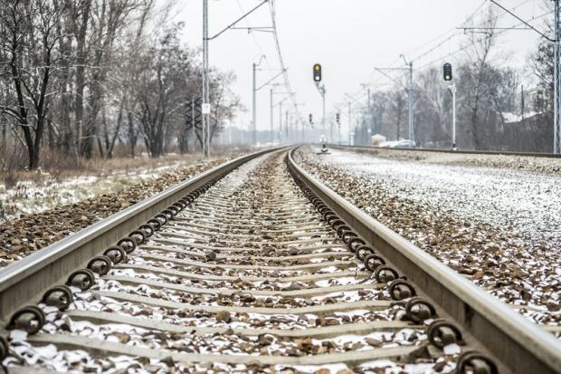 PKP PLK zmodernizują linię w Zagłębiu Miedziowym