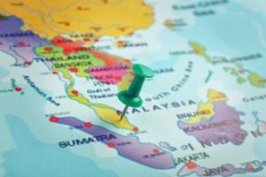 PCC zainwestuje w Malezji?