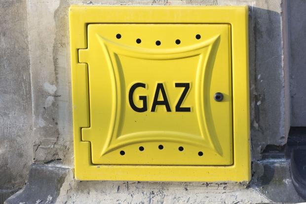 Dlaczego gaz w Polsce na razie nie będzie drożał?