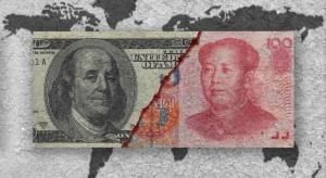 USA i Chiny porozumiały ws. ułatwień w handlu