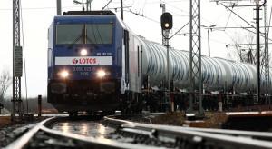 Za 1,5 mln zł kupią symulator prowadzenia lokomotywy Dragon 2