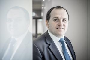 """Stanisław Kluza: kraj """"na dorobku"""" potrzebuje zagranicznego kapitału"""