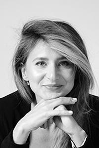Katarzyna  Pardiak-Borowska