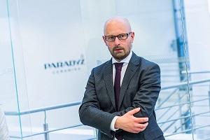 Rafał  Domaradzki