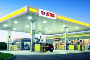 Lotos Oil współpracuje z Isuzu