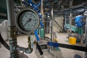 Władze Bielska chcą sprzedać miejską spółkę ciepłowniczą
