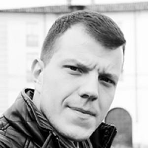 Jacek  Chrzanowski