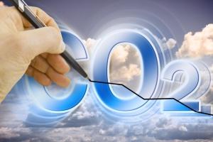 Tauron oferuje przemysłowi usługę zarządzania CO2