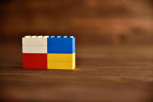 Wielomilionowa polsko-ukraińska inwestycja w Witebsku
