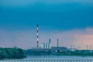 Dwie oferty na blok w EC Żerań. Tańsza Mitsubishi Hitachi i Polimeksu-Mostostalu