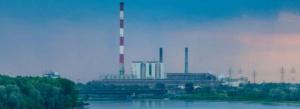Kontrakt na budowę dużej kotłowni w EC Żerań podpisany