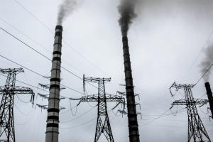 Rosnące ceny prądu przygniatają polski przemysł