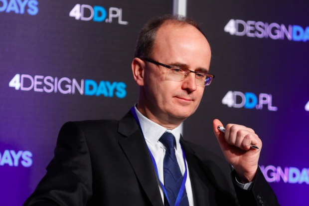Prezes TDJ Estate: deweloperzy stawiają na Katowice