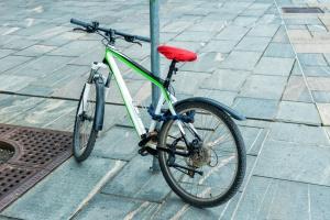 Jednolite standardy rowerowe w woj. śląskim