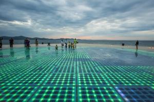 LED i co dalej? Dokąd zaprowadzi nas rewolucja w branży oświetleniowej?