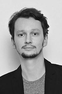 Rafał  Pieszko